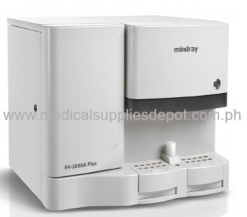 MINDRAY EH-2050A PLUS