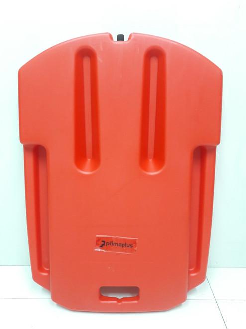 CARDIAC BOARD OR CPR BOARD