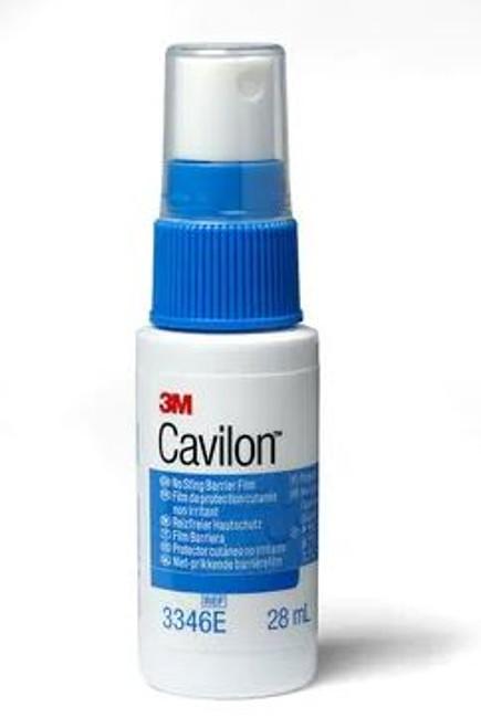 3M CAVILON SPRAY