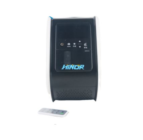 HOME USE OXYGEN CONCENTRATOR 1L