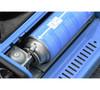 Campingaz CP 250  Gas Cartridge
