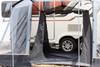 Sunncamp Swift/Dash 2 berth inner tent - NEW for 2019