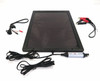 Milenco Solar by Optimate - Multi Step Smart Charger/ Maintainer
