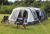 Outdoor Revolution Airedale 6S - Upgraded 2021 Model