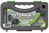 Outdoor Revolution Deluxe Storm Kit Box