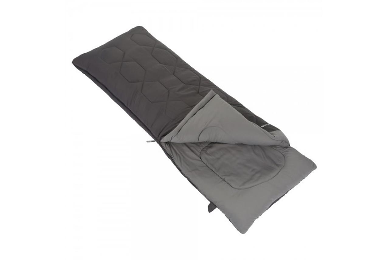 vango serenity tent specifications