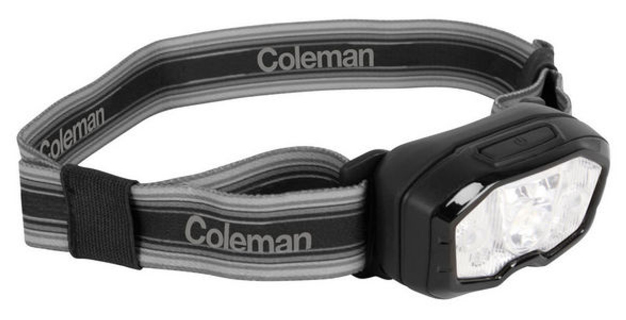 Coleman CXO 250 LED Head Torch 2000026401