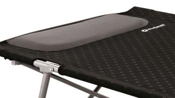 Outwell Posadas Foldaway Bed XL - 2020