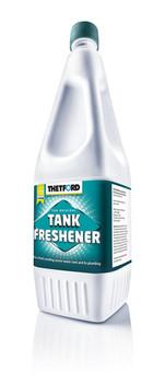 Thetford Tank Fresherer -1.5L