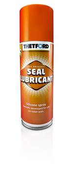 Thetford Seal Lubricant - 200ml