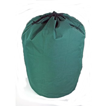 Aquaroll Cover - Green or Blue