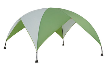 Coleman Event Shade L - 3.65m x 3.65m
