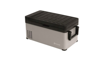 Outwell Deep Chil Coolbox 29L - Compressor Coolbox