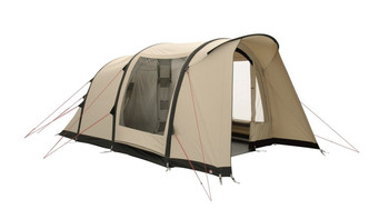 Robens Lookout 500 - NEW for 2019