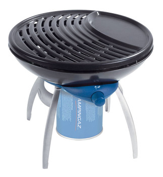 Campingaz Party Grill®  - 2020 Stock