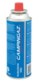 Campingaz CP 250  Gas Cartridge