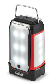 Coleman Duo Lantern - NEW for 2019