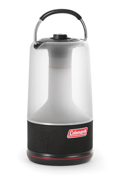 Coleman 360 Sound & Light LED Lantern