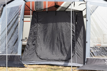Sunncamp Swift/Dash 2 berth inner tent - NEW for 2019