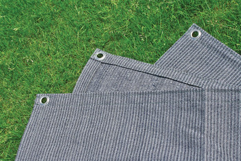 Outdoor Revolution Treadlite - Breathable Groundsheet