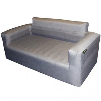 Outdoor Revolution Campeze Inflatable Sofa with Cover