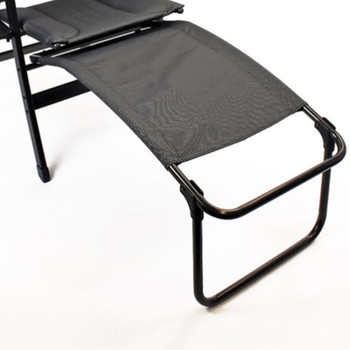 Outdoor Revolution Footrest for San Remo Chair