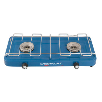 Campingaz Base Camp™ Stove