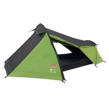 Coleman Batur 2 BlackOut -  New for 2020