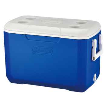 Coleman Cooler Combo- NEW for 2020