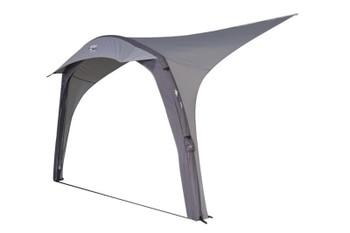 Vango AirBeam Sky Canopy for Caravan & Motorhomes 2.5M - Unchanged for 2021