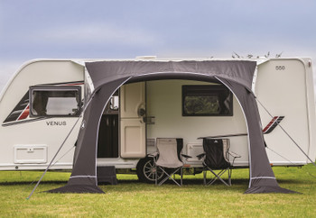 Sunncamp Swift Air 260 Sun Canopy - NEW for 2020
