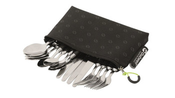 Outwell Pouch Cutlery Set