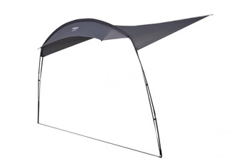 Vango Poled Sun Canopy for Caravan/Motorhome 3m - 2021 Stock