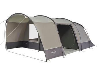 Vango Farley TC 500  - Polycotton for a better camping experience