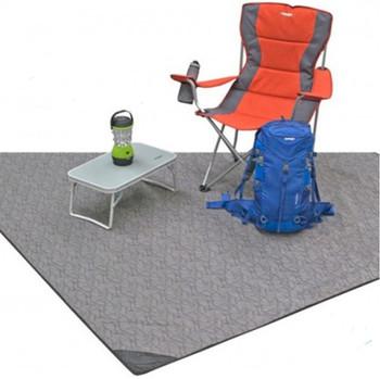 Vango Universal Carpet 140x320 - (CP003) Fits Farley TC 500