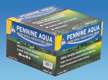 Pennine AQUA Moisture Absorber Trap 350g