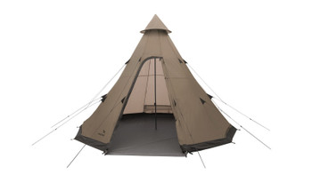 Easy Camp Moonlight Tipi - NEW for 2021