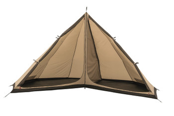 Robens Inner Tent Inner tent Chinook / Ursa