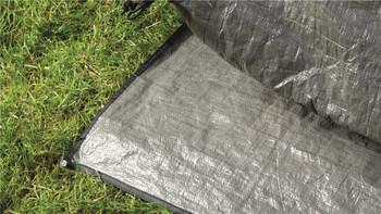 Robens Footprint Groundsheet Klondike Grande