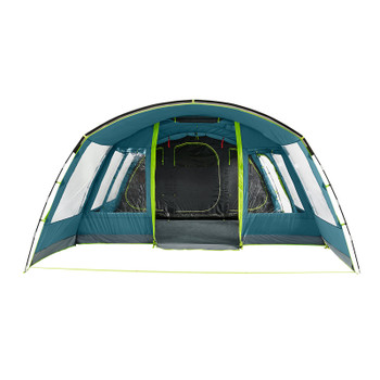 Coleman Aspen 6L Tent Package  - NEW for 2021 - FREE £50 Cool Camping Voucher