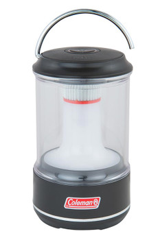 Coleman BatteryGuard 200L Mini LED Lantern - BatteryLock™ technology