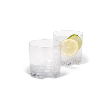 Kampa Tumbler - Set of 4