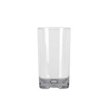 Kampa Tall Tumbler - Set of 4