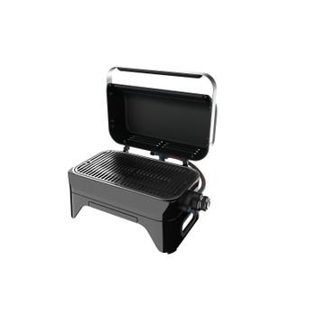 Campingaz Attitude 2Go (Int) BBQ - Cylinder Version - NEW for 2021 - FREE Hose & Regulator