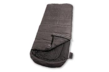 Outdoor Revolution SunStar Single 400 DL Sleeping Bag - NEW for 2021