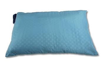 Outdoor Revolution Camp Star Pillow