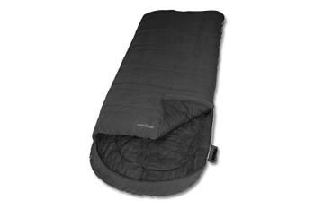 Outdoor Revolution Star Fall Midi 400 DL Sleeping Bag (Including Flannel Pillow Case)