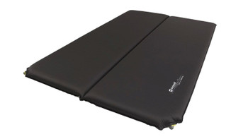 Outwell Sleepin Double  7.5 cm Self-inflating mat (2021)