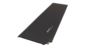 Outwell Sleepin Single 3.0 cm Self-inflating mat (2021) with easy operating valve