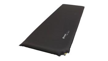Outwell Sleepin Single 7.5 cm Self-inflating mat (2021)